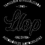 www.tapizadosllop.com
